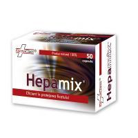 Hepamix