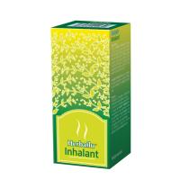 Herbaflu inhalant solutie