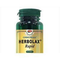 Herbolax rapid
