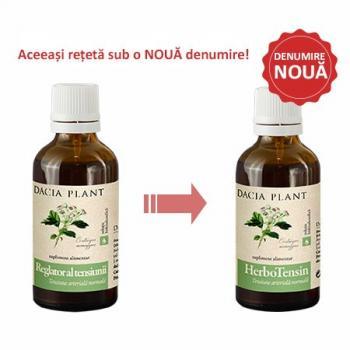 Herbotensin  50 ml DACIA PLANT