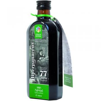 Hiperpanaceus 250 ml STEAUA DIVINA