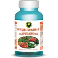 Hipocolesterolemiant