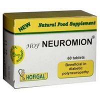 Hof neuromion