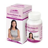 Hormon balance 45+