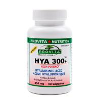 Hya 300+ acid hialuronic