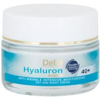 Hyaluron crema intensiv hidratanta 40+