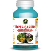 Hyper cardio