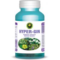 Hyper gin
