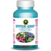 Hyper grip