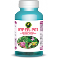 Hyper-pot potenta