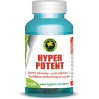 Hyper potent