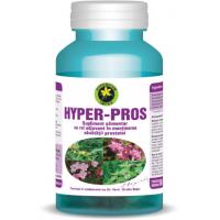 Hyper pros