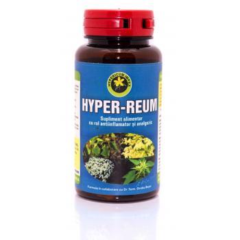 Hyper reum 60 cps HYPERICUM