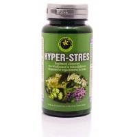 Hyper stres