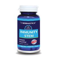 Immunity stem