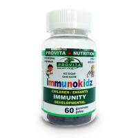 Immunokidz