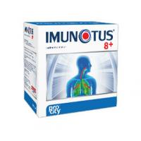 Imunotus 8+