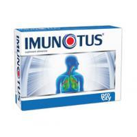 Imunotus
