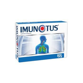 Imunotus 20 cps FITERMAN