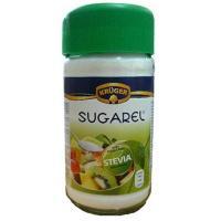Indulcitor pudra din stevia