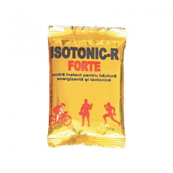 Isotonic-r forte 50 pl REDIS