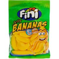 Jeleuri gumate banane fara gluten