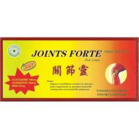 Fiole de joints forte 10ml
