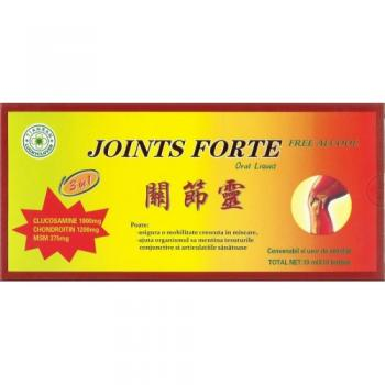Fiole de joints forte 10ml 10 ml L&L PLANT