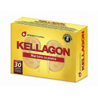 Kellagon SPRINT PHARMA