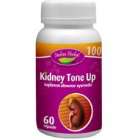 Kidney tone up INDIAN HERBAL