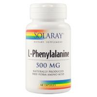 L-phenylalanine SOLARAY