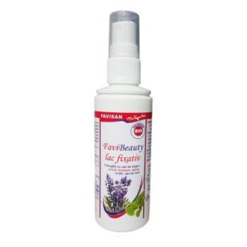 Lac fixativ bo041 100 ml FAVISAN