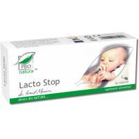 Lacto stop