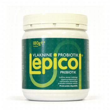Lepicol 180 gr PROTEXIN