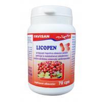 Licopen b115