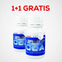 Lipostop cla 120cps PROMO 1+1 GRATIS PARAPHARM