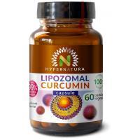 Lipozomal Curcumin 95%