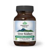 Liver & kidney-detoxifiere ficat rinichi