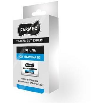Lotiune cu vitamina b5 11 ml FARMEC
