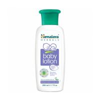Lotiune pentru copii (baby lotion)