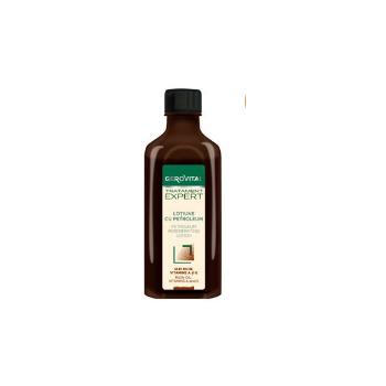 Lotiune regeneranta cu petroleum 100 ml FARMEC