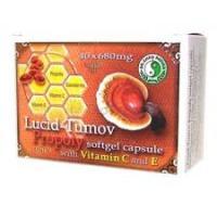 Lucid-tumov+propolis