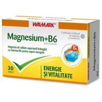Magnesium+ b6
