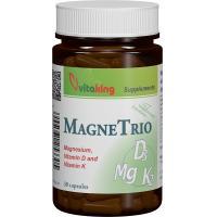 Magnetrio mg-k2-d3