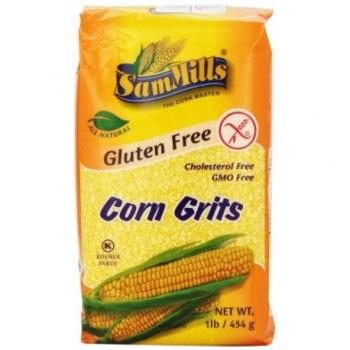 Malai fara gluten 500 gr SAM MILLS
