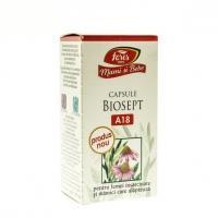 Biosept pentru femei insarcinate si mamici care alapteaza a18