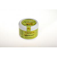Masca ultranutritiva pentru par apidermaliv