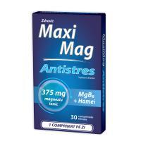 Maximag antistres