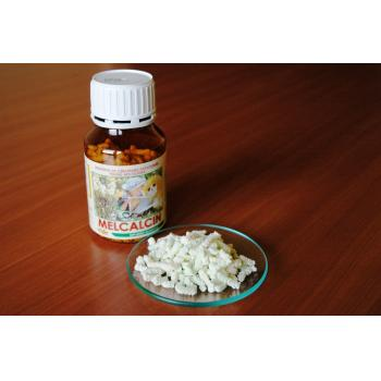 Melcalcin 100 gr INSTITUTUL APICOL