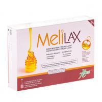 Melilax microclisma pentru adulti